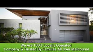tilt up garage doors melbourne garage door repairs garage doors u0026 fittings box hill