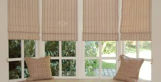 blinds fabric blinds top roller blinds fabric only u201a stylish
