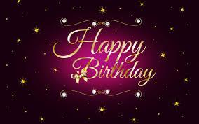 sles of birthday wishes hd happy birthday wishes wallpapers happy birthday wishes best hd