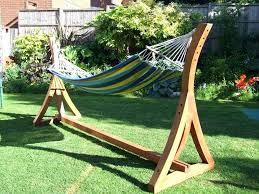 compact hammock stand u2013 online therapie co