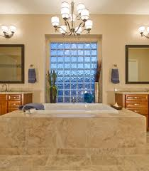 custom home interiors custom home interiors complete interior design services whole