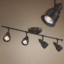 4 light led track lighting led track lighting kits energy efficient track kits ls plus