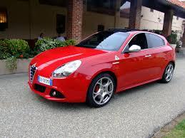 alfa romeo giulietta related images start 250 weili automotive