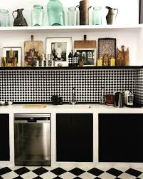 how to make a small galley kitchen work 20 gorgeous galley kitchen design ideas