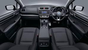subaru legacy 2017 interior subaru liberty 2 5 i premium auto cars auto cars