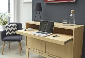 t hone bureau teknik office contemporary bureau or sideboard reversible doors