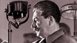 joseph stalin facts u0026 summary history com