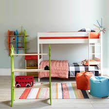 Habitat Bunk Beds Child S Play Stylish Bedroom Buys Your Will Ideal Home