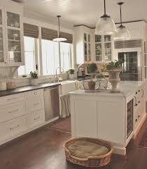kitchen farmhouse kitchen cabinets kitchens