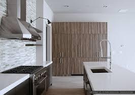 White Kitchen Backsplashes White Modern Subway Marble Mosaic Backsplash Tile