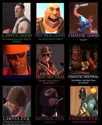 Team Fortress 2 Memes - team fortress 2 know your meme