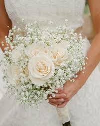 White Rose Bouquet The 25 Best White Roses Wedding Ideas On Pinterest White Rose