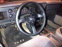 mustang steering wheels momo usa mustang monte carlo steering wheel mcl35bk1b 84 17 all