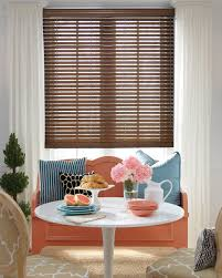 Dining Room Blinds Dining Room Hunter Douglas Blinds Shades And Shutters In Bergen County Nj