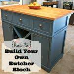 Make Your Own Kitchen Island by Make Tag On Page 0 Fresh Home Design Decoration Daily Ideas