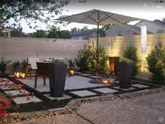 small backyard patio designs backyard design with kitchen dining and living modern small