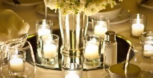 Centerpiece Mirrors Bulk by Table Centerpiece Mirrors Wedding Decorating Ideas