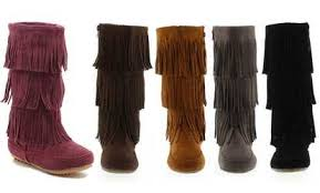 groupon s boots boots booties deals coupons groupon