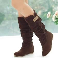 cheap womens boots shoespie low price affordable beautiful womens boots for sale