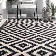 white rugs u0026 area rugs for less overstock com