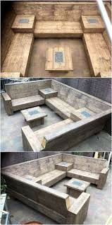 83 best outdoor and yard things images on pinterest backyard