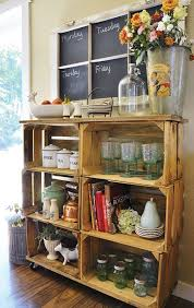 best 25 wood crate furniture ideas on pinterest apartment