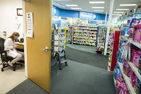 walk in clinics are forcing big medicine to rethink retail health