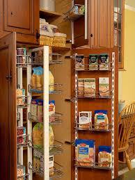 home decor walls kitchen storage ideas 2011
