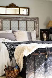 House Tours by 102 Best Blogs Down To Earth Style Images On Pinterest Home