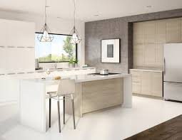 Largest Kitchen Cabinet Manufacturers by Home Fabritec