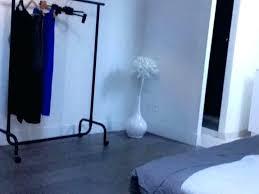 louer une chambre a marseille louer une chambre a marseille sanantonio independent pro