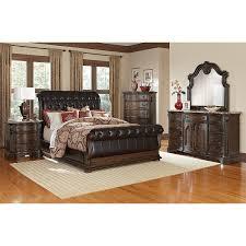 walnut living room furniture sets