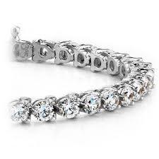 bracelet diamonds images Diamond bracelets modern vintage bracelet styles jpg