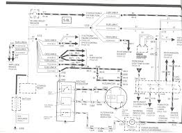 the lincoln mark vii club u2022 view topic wiring diagram for 89