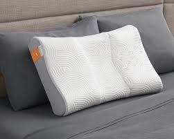 tempurpedic black friday tempurpedic pillow black friday u2013 home decoration ideas