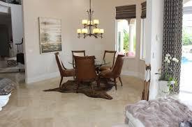 home staging interior design boca home staging home staging interior home design interior