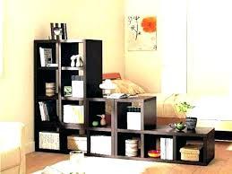 Room Divider Ideas For Studio Studio Apartment Room Divider Room