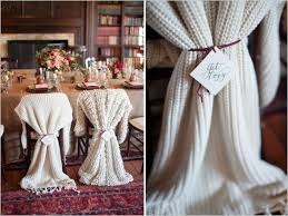 indian wedding chairs for and groom the best winter wedding ideas for your beautiful indian wedding