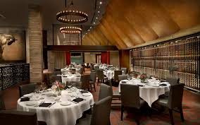 del frisco s grille open table about us del frisco s double eagle steak house