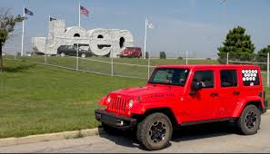 jeep wrangler limited vs unlimited two door jeep wrangler vs jeep wrangler unlimited the