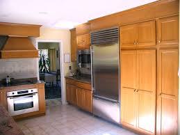 kitchen u0026 bath portfolio