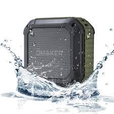 fluance avbp2 home theater bipolar surround sound satellite speakers top 5 best budget satellite speakers review u2013 june 2015
