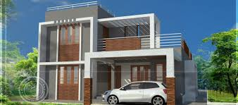 Contemporary Home Plans Small Flat Roof Contemporary House Plans Shed Roof Homes Home