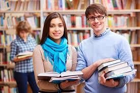 Highschool Resume Template  high school resume template       high school resume template