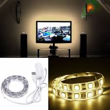 Led Strip Lights For Home by Online Get Cheap Spotlight Strip Aliexpress Com Alibaba Group
