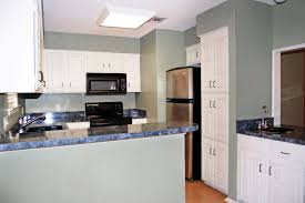 Kitchen Cabinets Peoria Il Kitchen Fresh Kitchen Cabinets Peoria Il Home Design