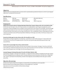 Scrum Master Sample Resume by Administrative Assistant Resume Samples 2016 Choose It Curriculum