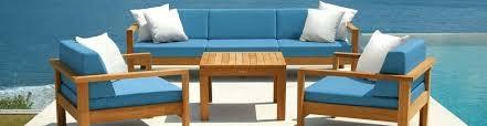 Teak Stainless Steel Outdoor Furniture by St Tropez Teak Outdoor Furniture Teak Deck Furniture Care Teak