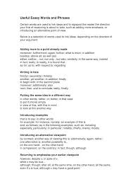 best 25 essay writing ideas on pinterest essay writing tips