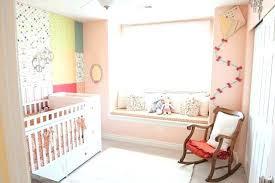 model de chambre pour garcon exemple chambre bebe model de chambre pour garcon modele peinture